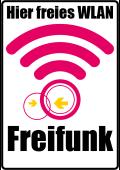 FF_neutral_freies_WLAN_aufkleber-quadrat